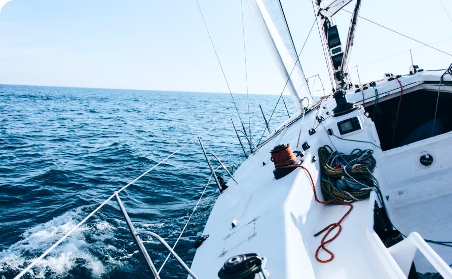 Другие города трансфер яхта рыбалка аренда